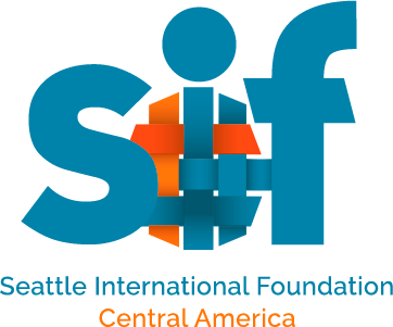Seattle International Foundation