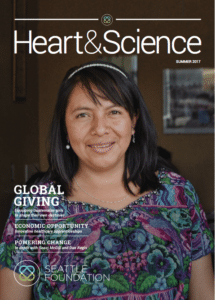 Iniciativa Portada Heart and Science-Blog Guatemala